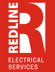 Redline Electrical Services - Daphne, AL